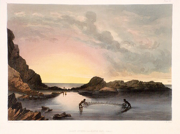 Scene-near-Rapid-Bay-George-French-Angas-1847.jpg