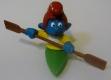 ian smurf crop (2)